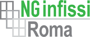 Infissi Roma